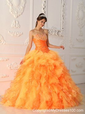 Quinceanera Dresses 2014,Cheap Quinceanera Gowns 2013 - Catalogs