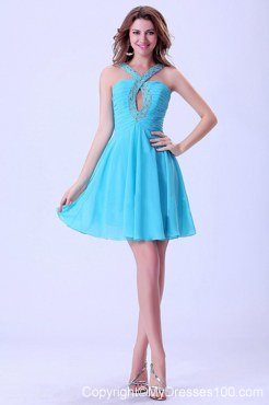 Junior Prom Dresses,cheap cute prom dresses for juniors - My ...