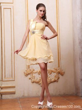 In stock ready to ship cheap prom dresses
