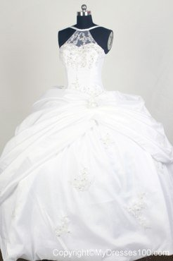 Wholesale Quinceanera Dresses from quinceanera dresses suppliers