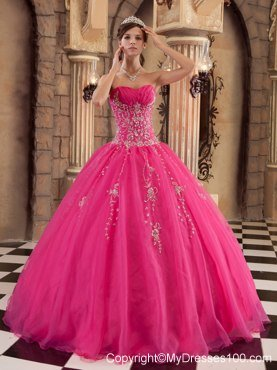 Pretty Quinceanera Dresses-Beautiful Quinceanera Dresses &amp- Gowns ...