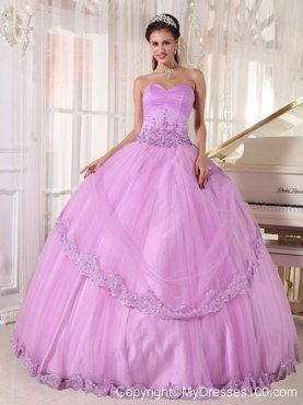 Cheap quinceanera dresses,cheap ball gowns,quinceanera dress under 200
