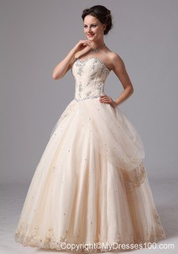 Wedding Gowns Peachtree City 73