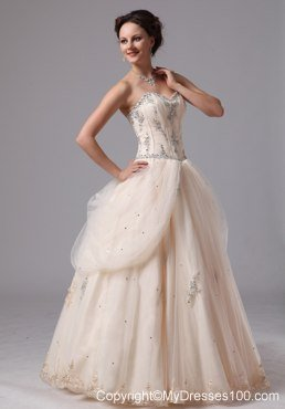 Wedding Gowns Peachtree City 41