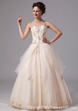 Wedding Gowns Peachtree City 113