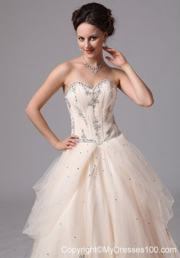 Wedding Gowns Peachtree City 119