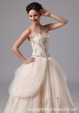 Wedding Gowns Peachtree City 27