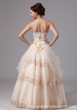 Wedding Gowns Peachtree City 18