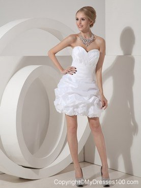 Discount Wedding DressesCheap Wedding Gowns My Dresses 100 - Wedding Dress 100