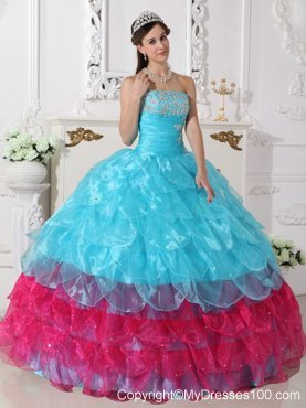 Aqua Blue Quinceanera Dresses 2014,Aqua Dress For 15 Birthday
