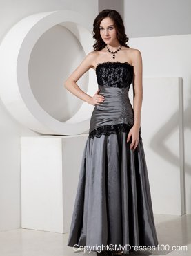 Grey Evening Dresses,Charcoal Grey Evening Gowns
