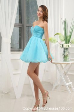 Special Occasion Dresses for Juniors,Girls,Women - MyDresses100.com