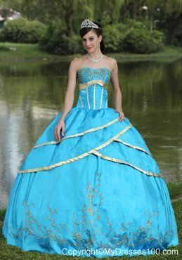Blue Quinceanera Dresses,Aqua Blue,Light Blue,Navy Blue,Sapphire