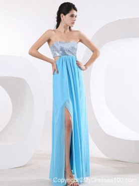 Long Prom Dresses - Long formal evening gowns for juniors / women
