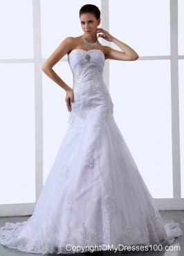 High Quality Quinceanera Dresses