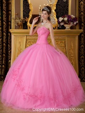 Mordern Quinceanera Dresse,traditional quinceanera dresses ...