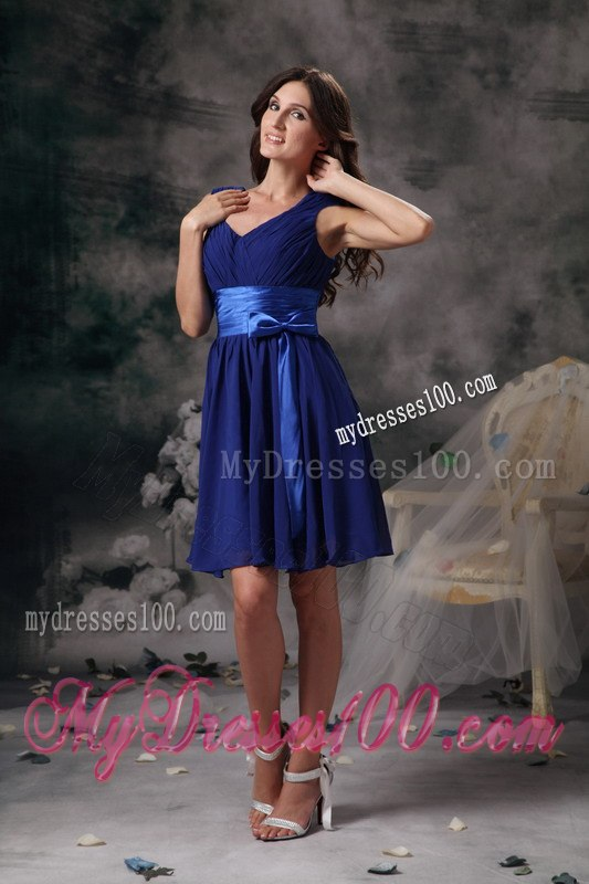 Prom Dress Stores Kansas City Mo - Holiday Dresses