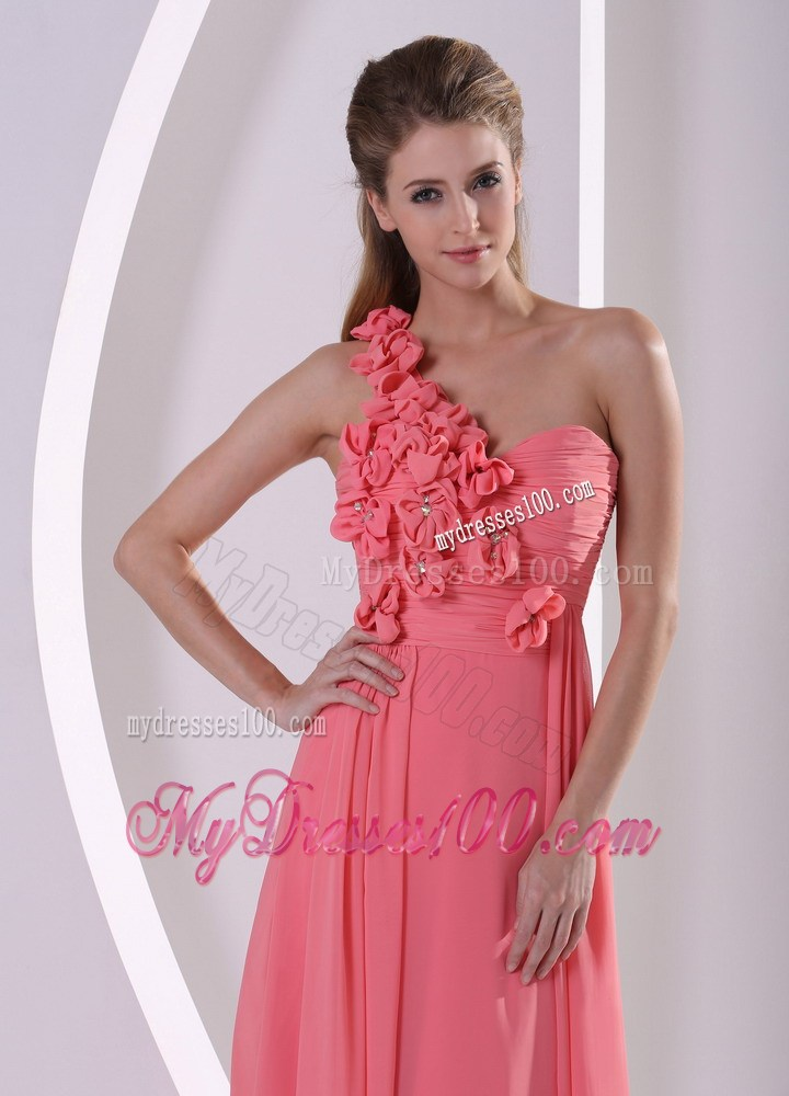 Prom Dresses Stores In Va - Boutique Prom Dresses