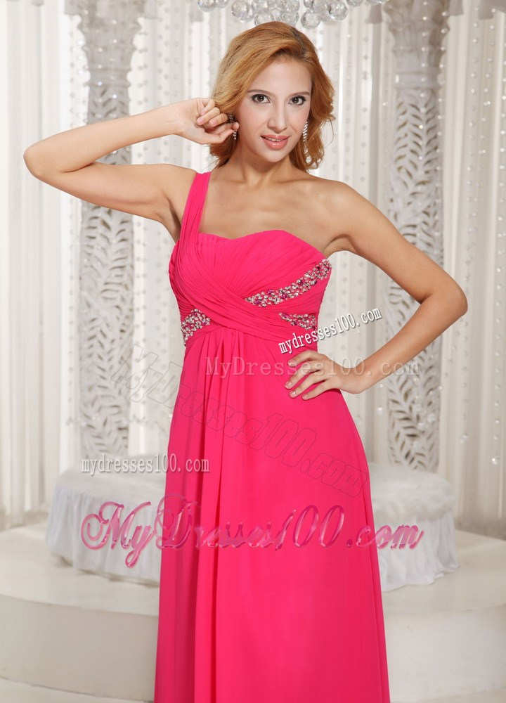Formal gowns columbia sc discount evening dresses for Wedding dresses in columbia sc