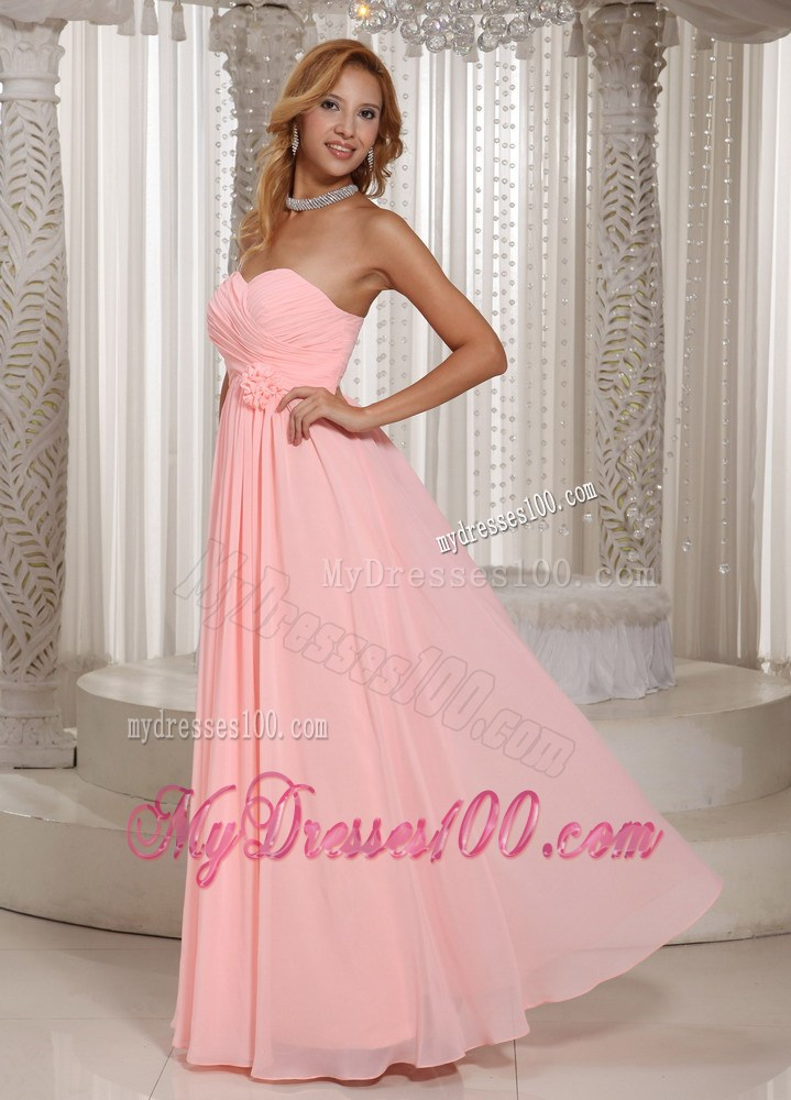 Custom Made Sweetheart pink tulle sequin long mermaid prom dress, evening dress $ Simple A-line V neck chiffon backless long blue prom dress,evening dress for teens.