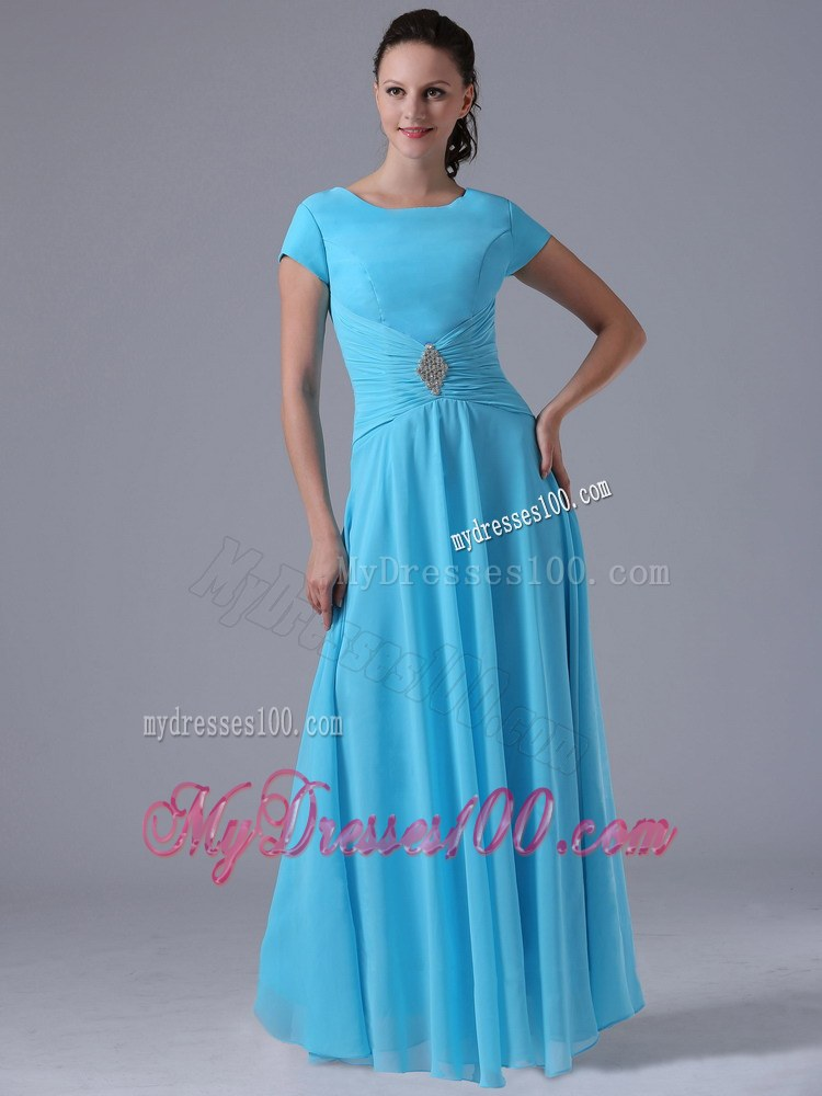Aqua dresses for weddings images for Aqua blue dress for wedding